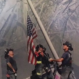 How the 9/11 Museum and Memorial Help Us Never Forget