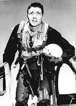 Colonel John Boyd: American Strategist